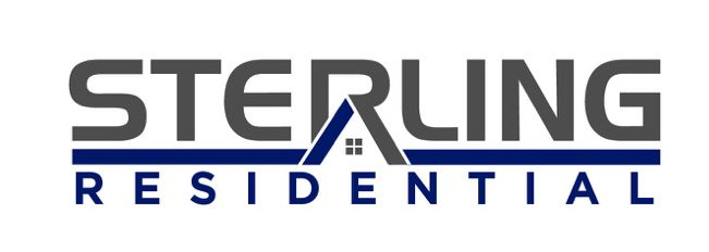 Sterling Residential Corp.